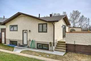 Photo 32: 3512 Brenner Drive NW in Calgary: Brentwood Detached for sale : MLS®# A1100556