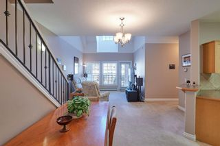 Photo 9: 1409 151 Country Village Road NE in Calgary: Country Hills Village Apartment for sale : MLS®# A1078833