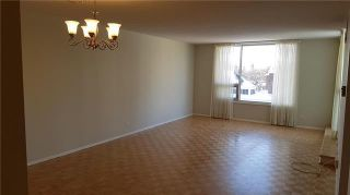 Photo 8: 503 55 Nassau Street in Winnipeg: Osborne Village Condominium for sale (1B)  : MLS®# 202025430