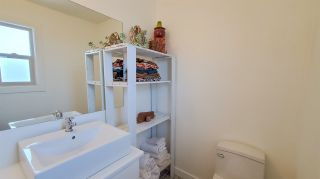 """Photo 10: 20 41450 GOVERNMENT Road in Squamish: Brackendale Townhouse for sale in """"Eagleview"""" : MLS®# R2565651"""