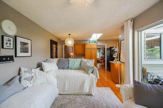 Photo 20: 12148 MAKINSON Street in Maple Ridge: Northwest Maple Ridge House for sale : MLS®# R2504100