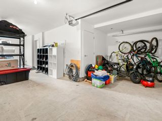 """Photo 22: 48 1188 WILSON Crescent in Squamish: Dentville Townhouse for sale in """"The Current"""" : MLS®# R2617887"""