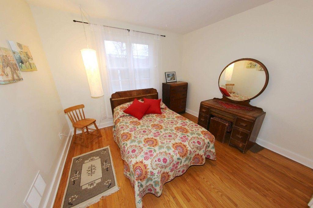 Photo 21: Photos: 283 Evanson Street in Winnipeg: Wolseley Single Family Detached for sale (West Winnipeg)  : MLS®# 1528645
