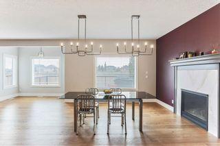 Photo 14: 741 WENTWORTH Place SW in Calgary: West Springs Detached for sale : MLS®# C4197445