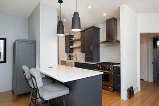 Photo 11: 127 Garfield Street in Winnipeg: Wolseley Residential for sale (5B)  : MLS®# 202121882