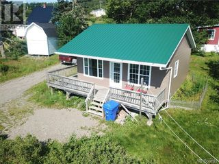 Photo 37: 11 Fundy View Lane in Back Bay: House for sale : MLS®# NB061061