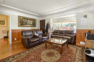 Photo 11: 24421 FRASER Highway in Langley: Salmon River House for sale : MLS®# R2551912