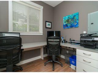 Photo 17: 4868 53RD Street in Ladner: Hawthorne House for sale : MLS®# V1089139