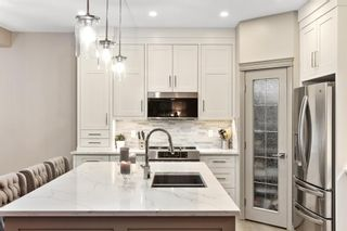 Photo 8: 181 Tuscarora Heights NW in Calgary: Tuscany Detached for sale : MLS®# A1120386