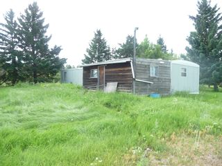 Photo 4: 48017 Range Road 142 in Rural Beaver County: House for sale