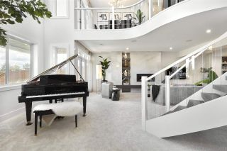 Photo 28: 170 EDGEWATER Circle: Leduc House for sale : MLS®# E4224010
