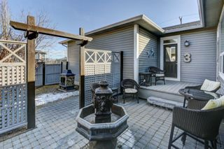 Photo 29: 906 Williamstown Boulevard NW: Airdrie Detached for sale : MLS®# A1081694