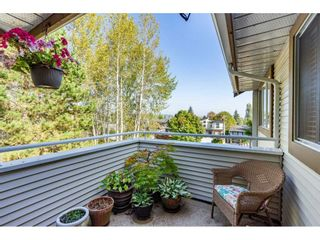 """Photo 24: 404 15991 THRIFT Avenue: White Rock Condo for sale in """"Arcadian"""" (South Surrey White Rock)  : MLS®# R2505774"""