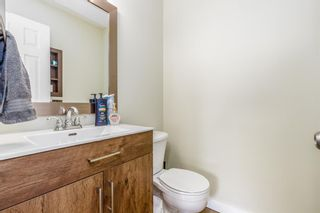 Photo 16: 150 Edgedale Way NW in Calgary: Edgemont Semi Detached for sale : MLS®# A1066272