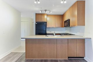 Photo 5: 315 35 RICHARD Court SW in Calgary: Lincoln Park Apartment for sale : MLS®# C4188098