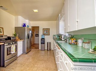 Photo 1: ENCINITAS House for rent : 2 bedrooms : 1697 Crest Dr #A
