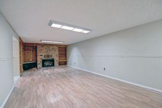 Photo 25: 14231 30 Street in Edmonton: Zone 35 House for sale : MLS®# E4261642