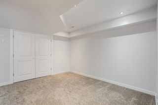 Photo 12: 608 121 Copperpond Common SE in Calgary: Copperfield Row/Townhouse for sale : MLS®# A1147160