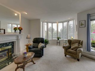 """Photo 2: 203 999 BERKLEY Road in North Vancouver: Blueridge NV Condo for sale in """"Berkley Terraces"""" : MLS®# R2518295"""