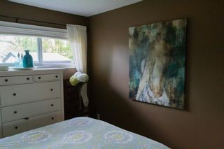 Photo 16: 32A Wellington Place SW in Calgary: Wildwood Semi Detached for sale : MLS®# A1117733