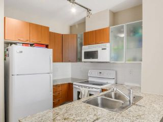"""Photo 5: 455 1432 KINGSWAY Street in Vancouver: Knight Condo for sale in """"KING EDWARD VILLAGE"""" (Vancouver East)  : MLS®# V1134476"""