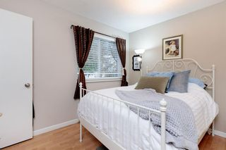 Photo 5: 976 Howie Ave in Coquitlam: Central Coquitlam Townhouse for sale : MLS®# R2517951