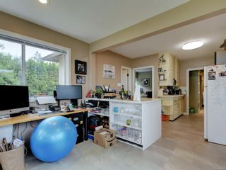 Photo 10: 5287 Parker Ave in : SE Cordova Bay House for sale (Saanich East)  : MLS®# 878829
