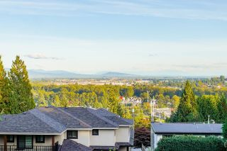 Photo 12: 3043 DAYBREAK Avenue in Coquitlam: Ranch Park House for sale : MLS®# R2624804