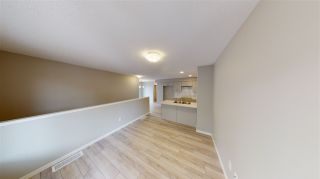 Photo 4: 86 12815 Cumberland Road in Edmonton: Zone 27 Townhouse for sale : MLS®# E4230834