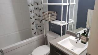 "Photo 7: 2606 13325 102A Avenue in Surrey: Whalley Condo for sale in ""Ultra"" (North Surrey)  : MLS®# R2516176"