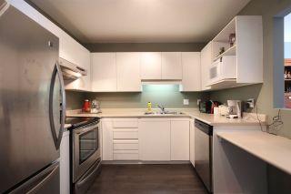 Photo 9: 312 27358 32 Avenue in Langley: Aldergrove Langley Condo for sale : MLS®# R2115816