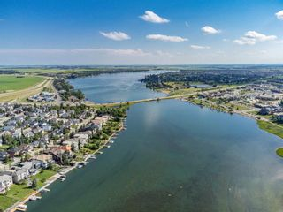 Photo 38: 306 390 Marina Drive: Chestermere Apartment for sale : MLS®# A1129732