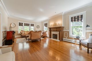 Photo 36: 3773 CARTIER Street in Vancouver: Shaughnessy House for sale (Vancouver West)  : MLS®# R2625910