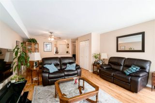 Photo 6: 109 3978 ALBERT STREET in Burnaby: Vancouver Heights Condo for sale (Burnaby North)  : MLS®# R2378809