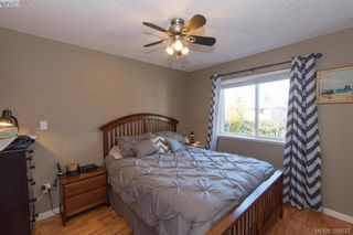 Photo 14: 605 Hammond Crt in VICTORIA: Co Triangle House for sale (Colwood)  : MLS®# 775728