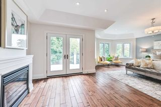 Photo 25: 5 Fenwood Heights in Toronto: Cliffcrest House (2-Storey) for sale (Toronto E08)  : MLS®# E5372370