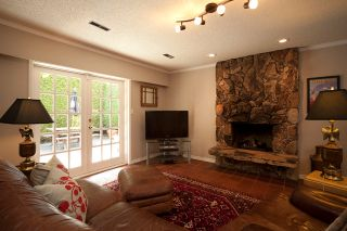 Photo 11: 7380 Ledway Road in Richmond: Home for sale