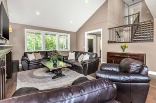 Photo 8: 7249 197B Street in Langley: Willoughby Heights House for sale : MLS®# R2604082