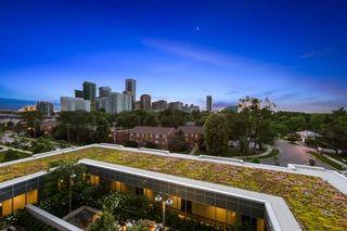 Photo 11: 526 120 Harrison Garden Boulevard in Toronto: Willowdale East Condo for sale (Toronto C14)  : MLS®# C3866551
