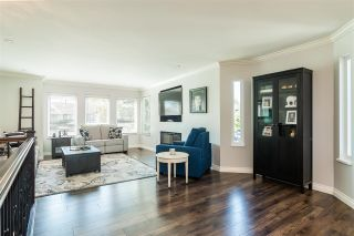 """Photo 6: 20755 50B Avenue in Langley: Langley City House for sale in """"Excelsior Estates"""" : MLS®# R2482483"""