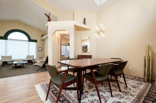 Photo 6: 147 Valley Ridge Green NW in Calgary: Valley Ridge Detached for sale : MLS®# A1071656
