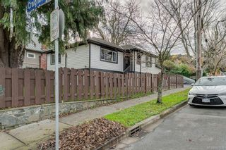 Photo 38: 1227 Alderman Rd in : VW Victoria West House for sale (Victoria West)  : MLS®# 861058