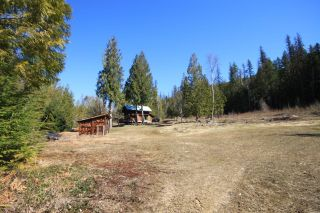 Photo 23: DL 10026 NEEDLES NORTH RD in Needles: House for sale : MLS®# 2459280