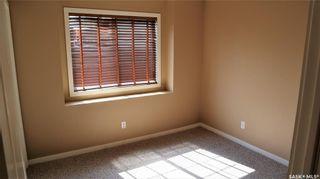 Photo 7: 159 5075 James Hill Road in Regina: Harbour Landing Residential for sale : MLS®# SK869709