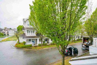 Photo 6: 55 22000 SHARPE Avenue in Richmond: Hamilton RI Townhouse for sale : MLS®# R2572983