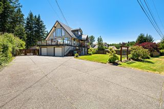 Photo 39: 1869 Fern Rd in : CV Courtenay North House for sale (Comox Valley)  : MLS®# 881523