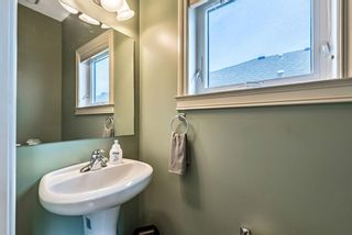 Photo 11: 1917 High Country Drive NW: High River Detached for sale : MLS®# A1103574