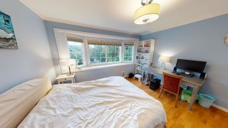 Photo 16: 2987 W 29 Avenue in Vancouver: MacKenzie Heights House for sale (Vancouver West)  : MLS®# R2500685