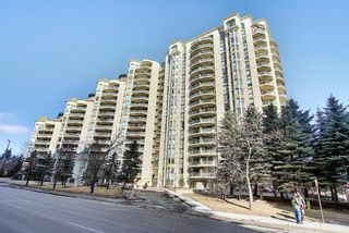 Main Photo: 1504 1108 6 Avenue SW in Calgary: Downtown West End Apartment for sale : MLS®# A1088877