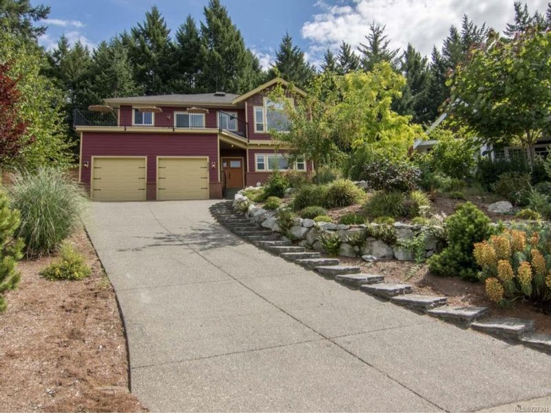 FEATURED LISTING: 6020 KASPA ROAD DUNCAN